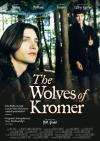 скачать фильм wolves of kromer