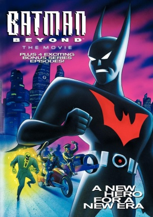Batman Beyond 1535x2175