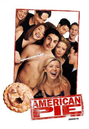 American Pie 480x696