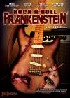 Rock 'n' Roll Frankenstein poster