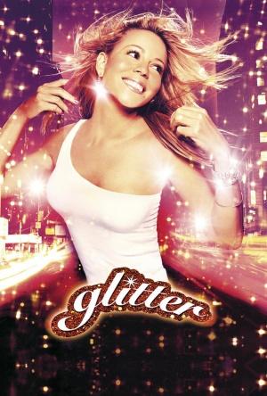 Glitter 1000x1481