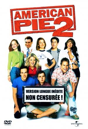 American Pie 2 1493x2179