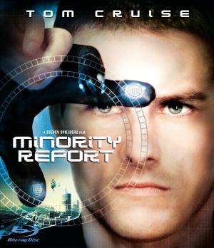 Minority Report 1362x1581