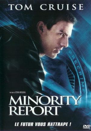 Minority Report 1005x1443