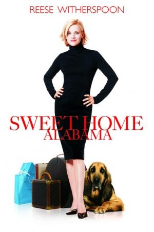 Sweet Home Alabama 398x600