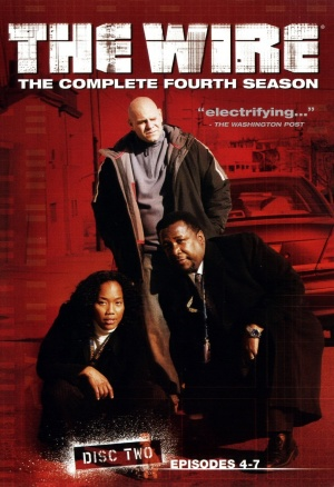 The Wire 1110x1620