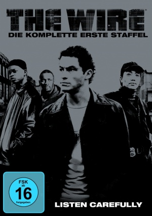 The Wire 1054x1500