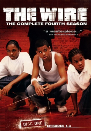 The Wire 1124x1621