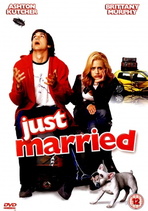 Just Married 1524x2175