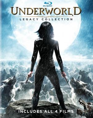 Underworld 1727x2199