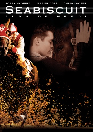 Seabiscuit 2000x2818