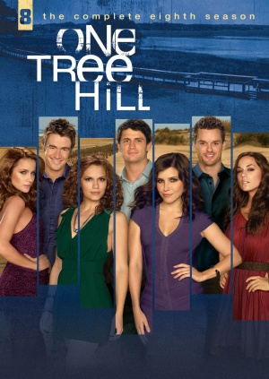 One Tree Hill 1524x2150