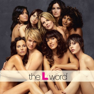 The L Word - Wenn Frauen Frauen lieben 600x600