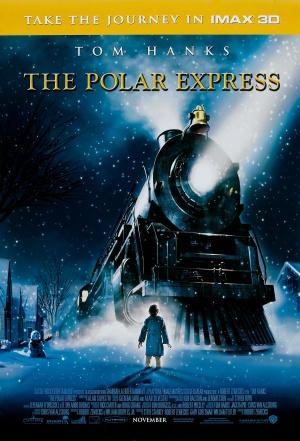 Der Polarexpress 1544x2269