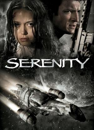 Serenity 1400x1936