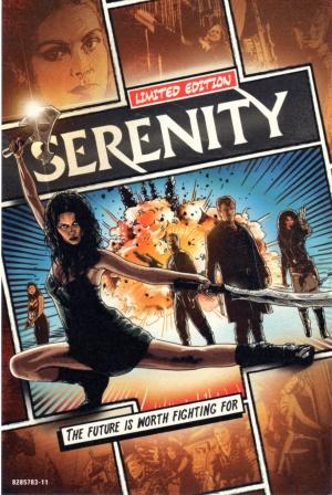 Serenity 2823x4212