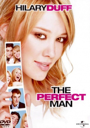 The Perfect Man 761x1081