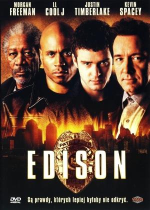 Edison 1440x2015