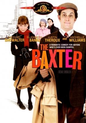 The Baxter 1530x2175