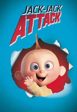 Jack-Jack Attack 1280x1860