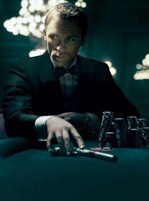 Casino Royale 2375x3200