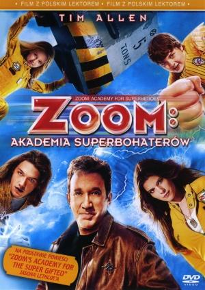 Zoom 1422x2007