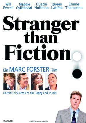 Stranger Than Fiction 1535x2179