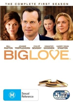 Big Love 300x422