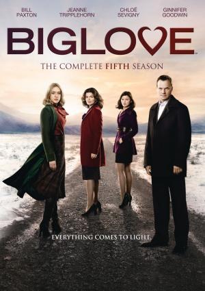 Big Love 1517x2150