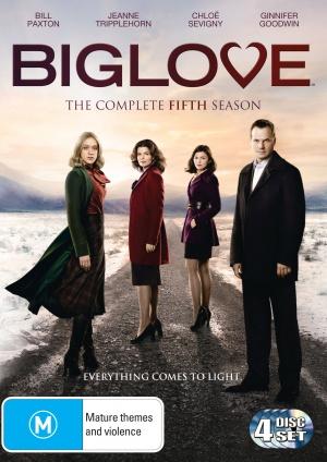 Big Love 1521x2149