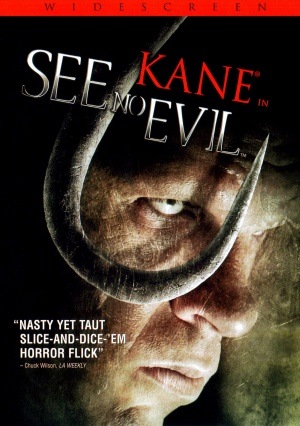 See No Evil 1530x2175