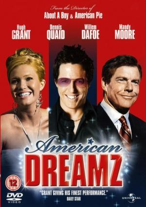 American Dreamz 1542x2175