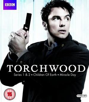 Torchwood 1251x1436