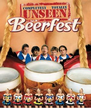 Beerfest 300x357