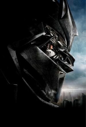 Transformers 2290x3384