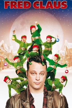 Fred Claus 1000x1500