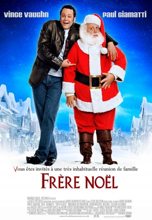 Fred Claus 1500x2161