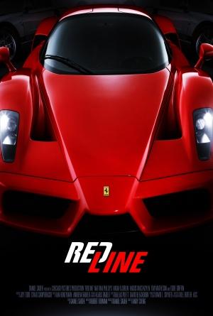 Redline 1841x2730