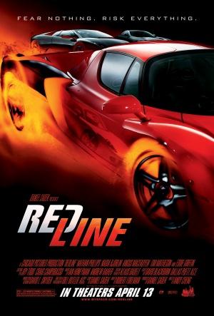 Redline 2031x3000