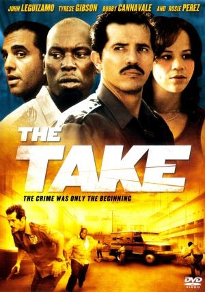 The Take 1530x2175