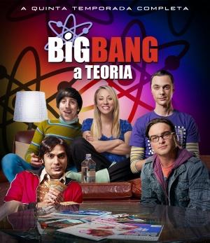 The Big Bang Theory 1296x1499