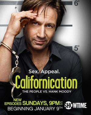 Californication 1500x1902