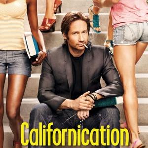 Californication 1200x1200