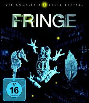 Fringe - Grenzfälle des FBI 1180x1361