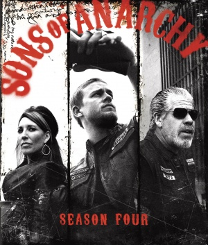 Sons of Anarchy 1491x1752