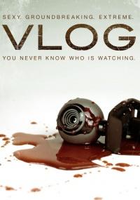 Vlog poster