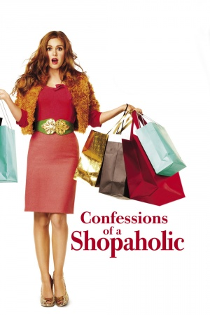 Confessions of a Shopaholic 1000x1500