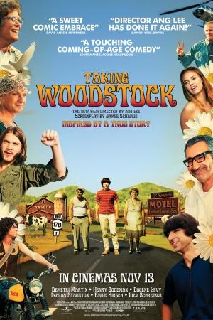 Taking Woodstock 1574x2361