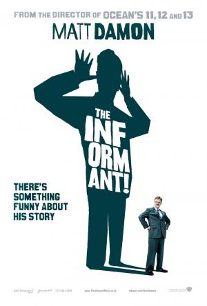 The Informant! 800x1185