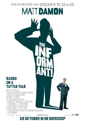 The Informant! 1132x1600